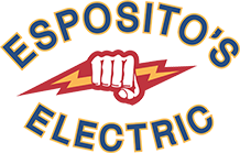Esposito's Electric