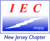 New Jersey Independent Electrical Contractors Association